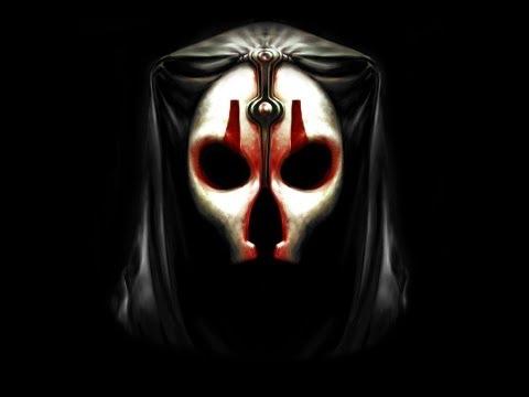 Star Wars: Sith Hymn  - Darth Nihilus Tribute