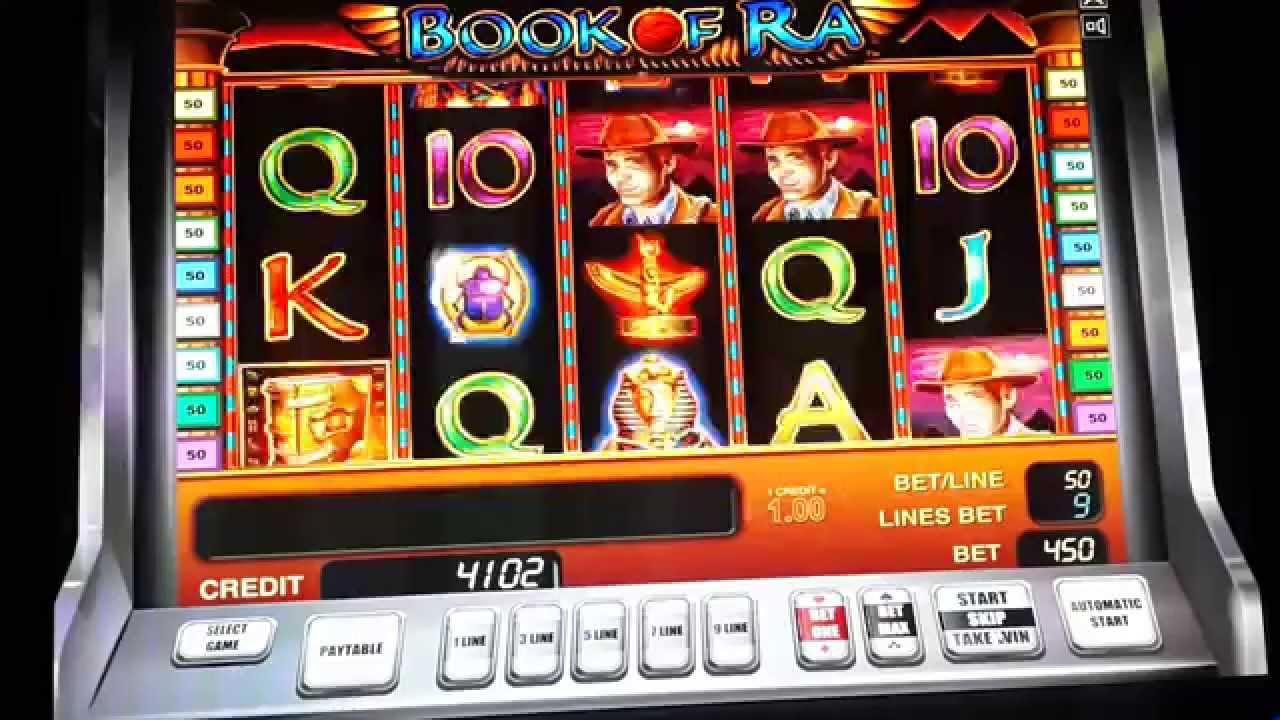 Бесплатные игры игровые автоматы вулкан