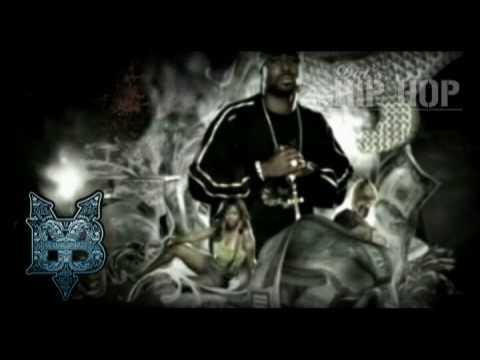 Young Buck - Thou Shall Music Video [HD/HQ]