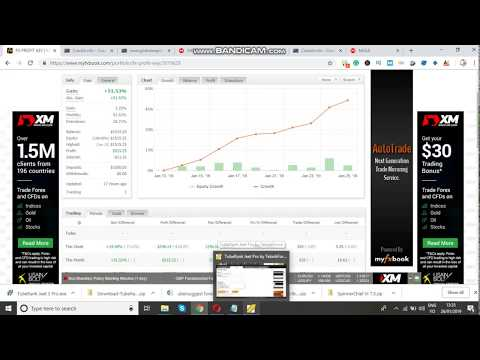 Odin forex ea review