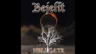 Watch Bejelit The Haunter Of The Dark video