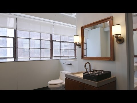 How to Get the Best Materials for Your Renovation  | Consumer Reports