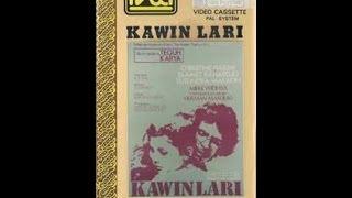 Kawin lari (1974) Teguh Karya