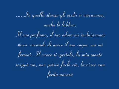 CANTO D'AMORE.wmv