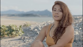 UFC 228: Nicco Montano - Fighting Spirit | Presented By Modelo
