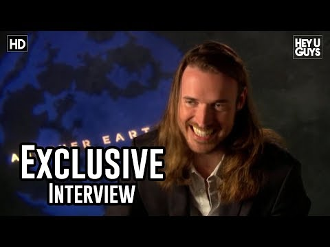 Director Mike Cahill - Another Earth Exclusive Interview Mp3