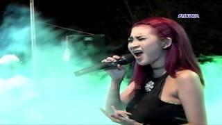 KEPENDEM TRESNO - DOA AYUMI - OM KALIMBA MUSIC DANGDUT - LIVE BALAI DESA KALSEMAN GATAK