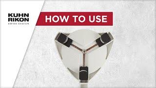 The Gripper Jar Opener video