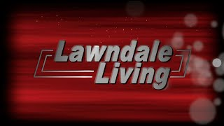 Lawndale Living - November 2014