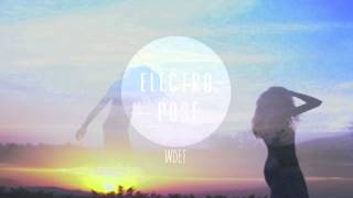 Macklemore & Ryan Lewis - Same Love (Der Wanderer Remix)