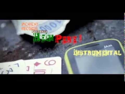 Hein Père   Instrumental by Pichichi Records