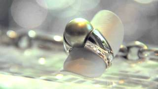 Sieraden Amsterdam Jesse Jewelry BV