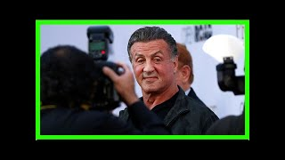 Sylvester stallone denies story alleging he and his bodyguard ually assaulted teen girl