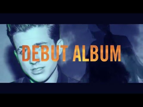 Charlie Puth's Debut Album Nine Track Mind Is Available Now!
