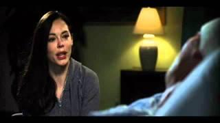 Rosewood Lane - Trailer Oficial