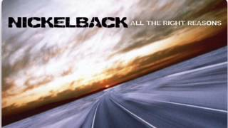 ''Photograph'' from Nickelback (EXTENDED)
