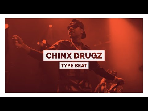 'Shooters' [Chinx | French Montana | Vado Type Beat] (Prod By. T Man Productionz)