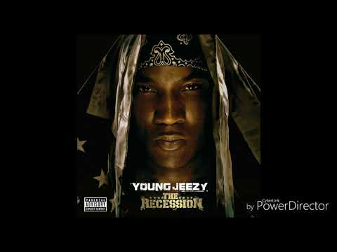 Young Jeezy - Put On [Extreme Bass Boost]