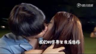 Video heechul perhaps love kiss ~~ download MP3, 3GP, MP4, WEBM, AVI, FLV Juni 2018
