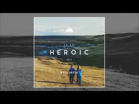 Arc North - Heroic