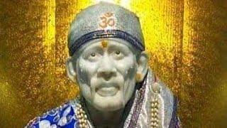 துடைப்பத்தின் தத்துவம்!!கஸ்தூரிரங்கன்- ஸ்ரீஅன்னை பாபா ஆலயம் சாலிகிராமம்.