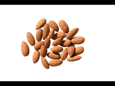 11 Evidence Based Health Benefits of Almonds | Health Digest 26