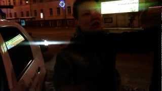 Скачать Ее зовут Настя Екатеринбург