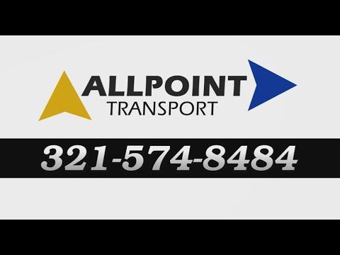 Melbourne Airport Shuttle | Melbourne Florida Airport Shuttle Transportation