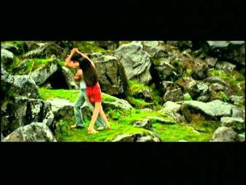 Chalne Lagi [Full Song] Tere Bina