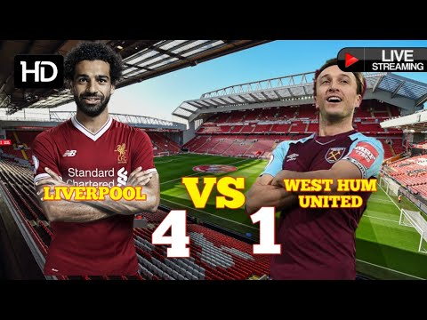 liverpool-vs-west-ham-united||-liga-inggris-virtual-game