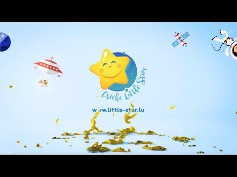Crèche Little Star - Findel, Luxembourg - Garde d'enfants