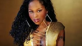 FOXY BROWN DISSES REMY MA OVER THE TAKEOVER BEAT!