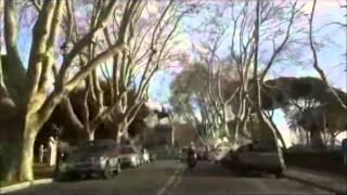 Phoenix - Rome - with lyrics