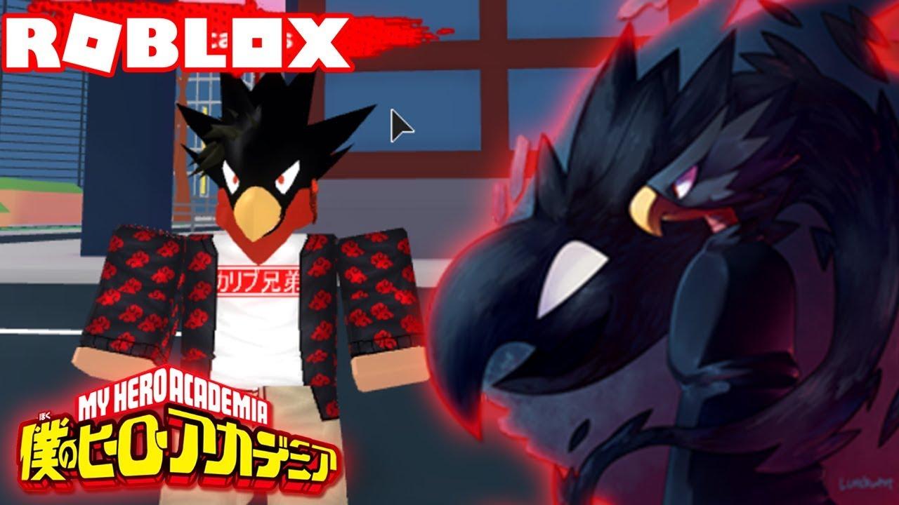 hero academia quirk explosion roblox nomu fighting