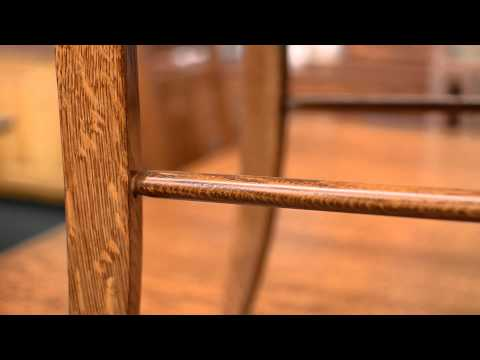 barn-furniture---amish-mission-woodville-side-chair