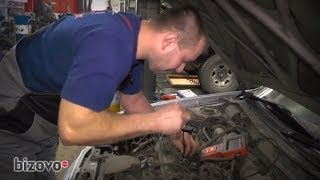 Диагностика состояния двигателя без вскрытия(, 2014-01-21T03:31:50.000Z)