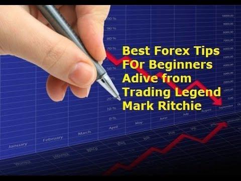 Forex beginner lessons 212