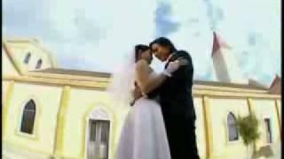 VietFun Video  Chúc Em H nh Phúc - Vân Quang Long   Chuc Em Hanh Phuc - Van Quang Long