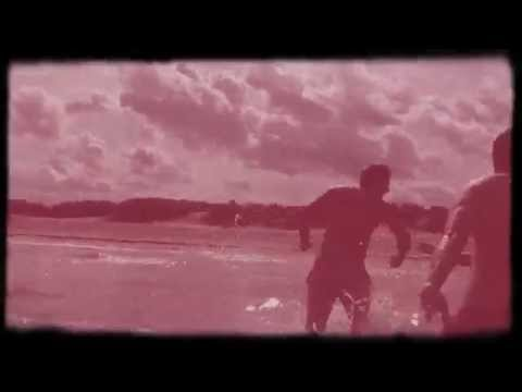 Stubblemelt - Riding Waves (OFFICIAL MUSIC VIDEO)