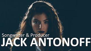 Video Top 15 Songs by Jack Antonoff (so far!) download MP3, 3GP, MP4, WEBM, AVI, FLV Agustus 2017