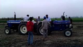 my farmtrac 60 vs 3630.3gp
