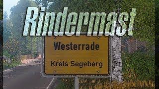 """[""""Westerrade"""", """"Westerrade LS17"""", """"Westerrade LS13"""", """"Westerrade Teaser"""", """"Underground Modding"""", """"Westerrade Map"""", """"Westerrade Trailer"""", """"Westerrade Vorstellung"""", """"let's play LS17"""", """"farming simulator 17"""", """"LS 2017"""", """"let's play Landwirtschaftssimulator"""","""