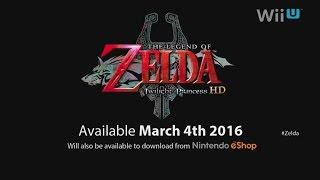 Satoru Shibata's MARCH 4TH 2016 Special