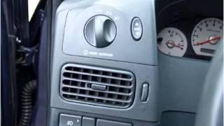 2002 Nissan Quest Used Cars Eden Prairie MN