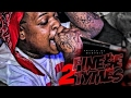Download Finese 2tymes - Silly Love ( Hustle & Flow ) MP3 song and Music Video