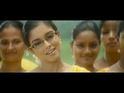 Tamil Whatsapp Status Video Song | Vel movie | Kovakkara kiliye