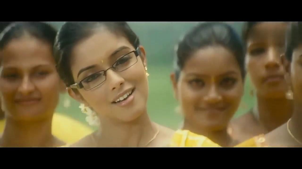 Tamil Whatsapp Status Video Song