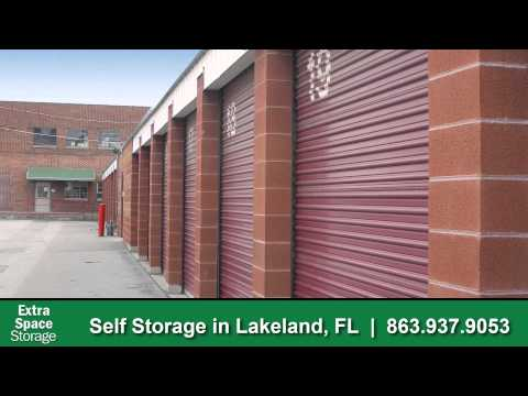 self-storage-in-lakeland,-fl,-extra-space-storage