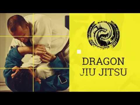 Download Cork open 2019 | STEFAN IFTIMIE | Dragon Jiu Jitsu Team