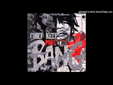 Chief Keef - Skit 2 (Bang Part 2)